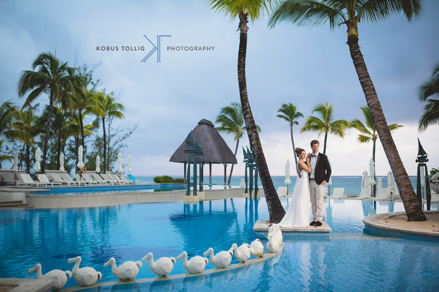 My Wedding Day Magazine Mauritius Fashion Shoot Kobus Tollig Photography