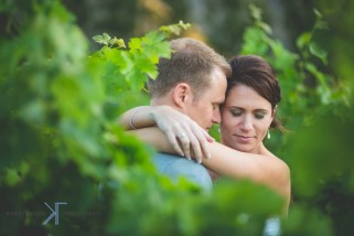 Holden Manz wedding by Photographer Kobus Tollig