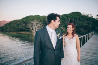 Cape Town wedding photographer Kobus Tollig
