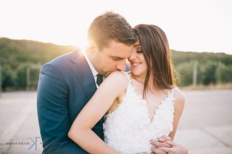 Garden Route wedding Photographer Kobus Tollig