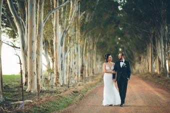Delsma Farm wedding in Riebeek Kasteel by photographer Kobus Tollig