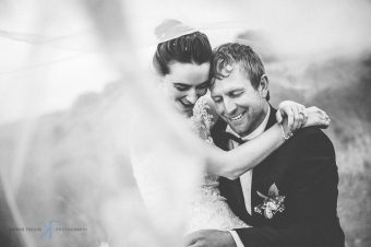 Port Elizabeth wedding photographer Kobus Tollig