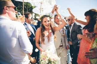 Tintswalo Cape Town wedding by photographer Kobus Tollig