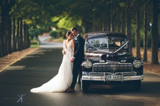 Lourensford Laurent wedding photographed by Kobus Tollig