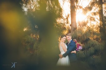 Olive Rock wedding photographed by Kobus Tollig